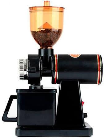 Электрическая мясорубка с кофемолкой