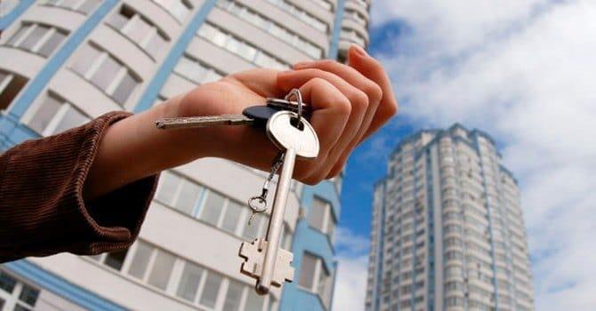 Как выбрать честное агентство по продаже недвижимости
