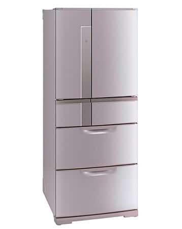 Многокамерный холодильник