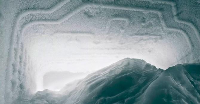 Разморозка холодильника естественным путем
