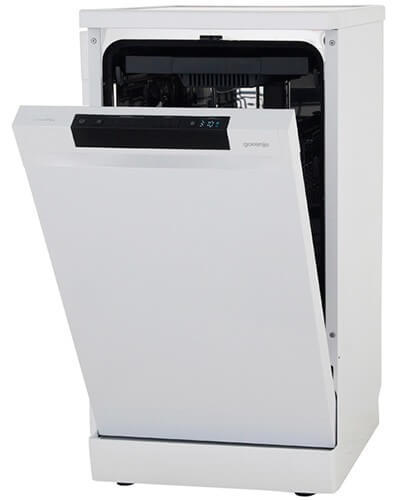 Машина для мытья посуды Gorenje GS54110W