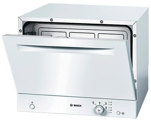 Настольное устройство Bosch ActiveWater Smart SKS41E11RU