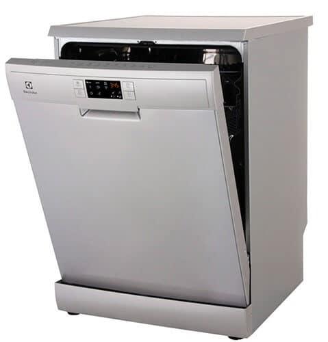 Посудомойка Electrolux ESF9552LOX