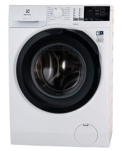 Качественная стиральная машина Electrolux EW6F4R28B