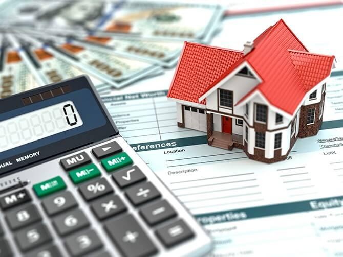 Ипотека и другие возможности покупки жилья