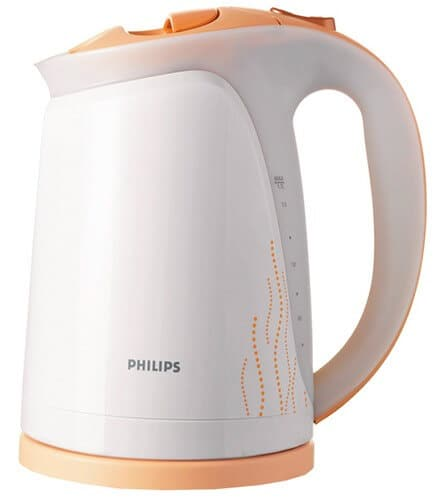 Philips HD4681/55