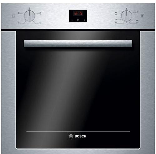 Bosch HGN22H350