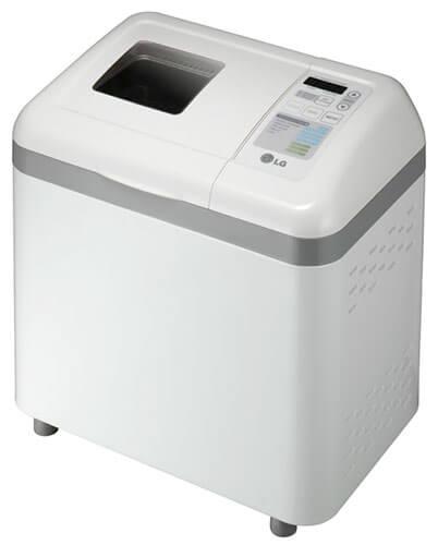 LG HB-1001CJ
