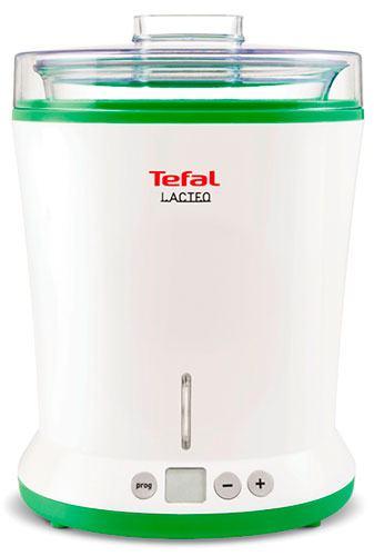 Tefal Lacteo YG260132