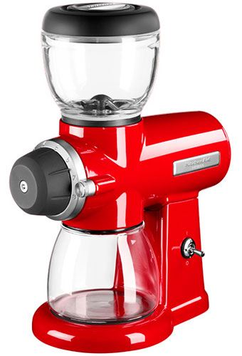 KitchenAid Artisan 5KCG0702EER