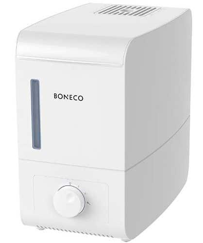 Boneco S200