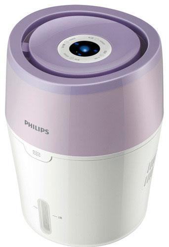 Philips HU4802/01