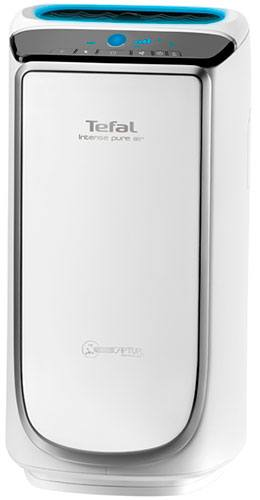 Tefal Intense Pure Air PU4025F0