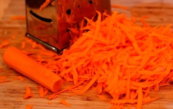 trem-morkov-na-terke.jpg