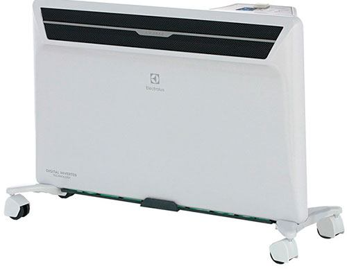 Electrolux Air Gate Digital Inverter ECH/AGI-2000