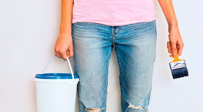Дорогостоящий ремонт не увеличит стоимость вашего жилья