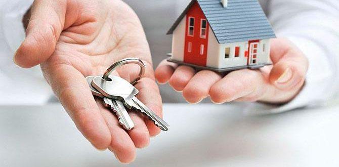 Как продать квартиру самостоятельно