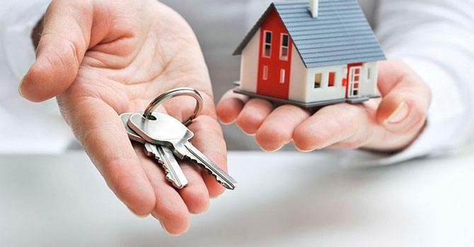 Как продать квартиру быстро и выгодно: пошаговая инструкция, советы как самостоятельно продать квартиру без риэлтора, посредников