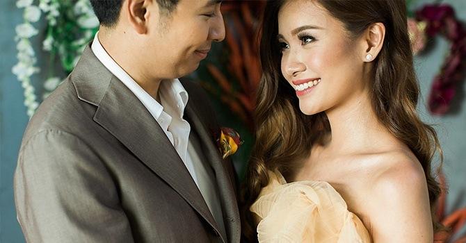 Как сделать предложение филиппинской девушке