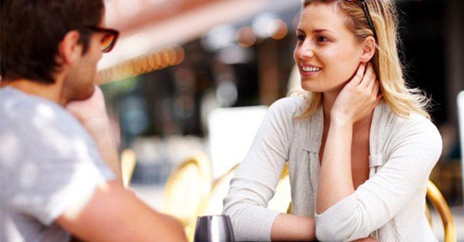 Лучшие темы для разговора с девушкой