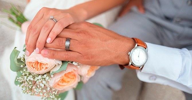 Как правильно выбрать себе жену