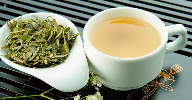 Для истинных ценителей чая