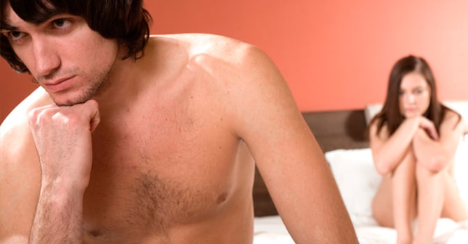Как парню дольше не кончать во время секса: 16 техник