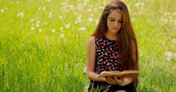 Воспитание и хорошие манеры помогут понравится