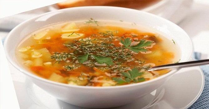 Рецепт с фасолью и квашеной капустой