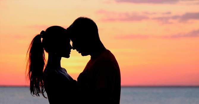 Как вести себя, когда муж вернулся