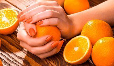 Разберем, чем полезен апельсин