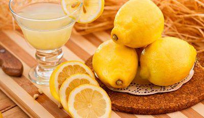 Разберем, чем полезен лимон