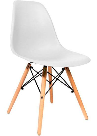 Eames DSW Style