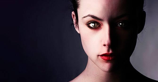 Рассмотрим признаки энергетического вампиризма