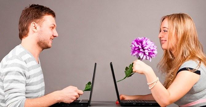 Не затягивайте общение в соцсети
