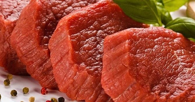 Узнаем пользу и вред говядины для здоровья человека