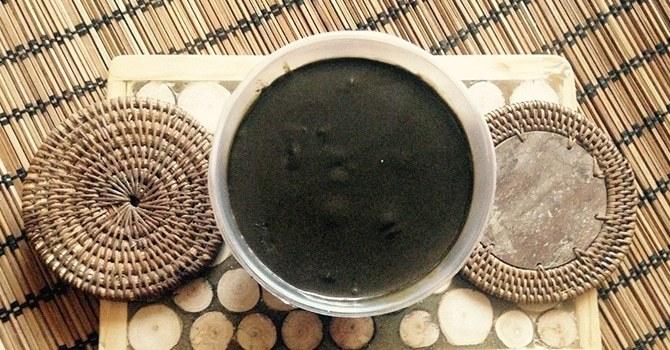 Как сделать урбеч из семян каннабиса