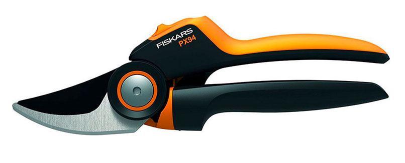 Fiskars PowerGear L PX94