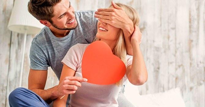 Как понять, что мужчина влюблен и настроен серьезно