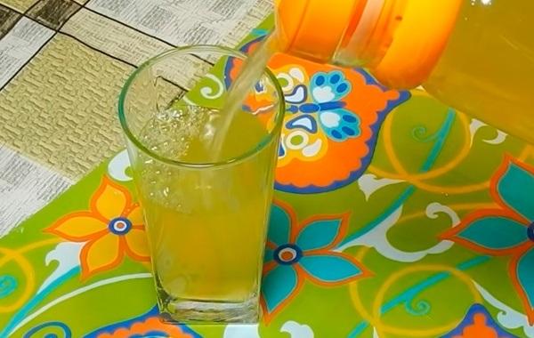 kompot-iz-apelsinov-gotov.jpg
