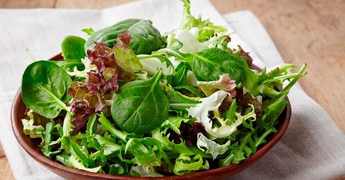Применение листьев донника в кулинарии