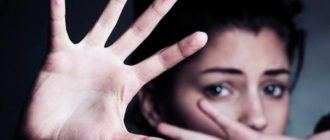 По каким симптомам определяется паническая атака