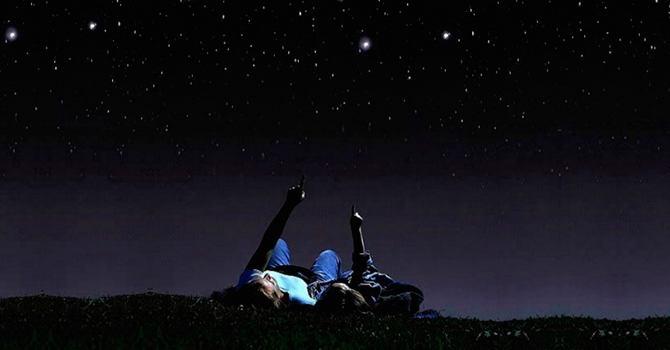 Звезды расскажут о любви мужчин разных знаков восточного гороскопа