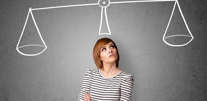 Как принять правильное решение с трудных ситуациях