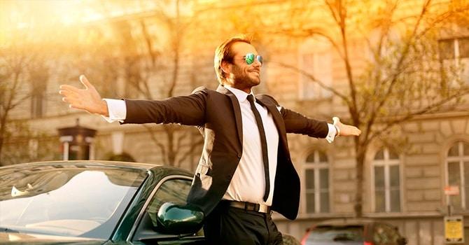 Привычки успешных людей, как их применить для себя