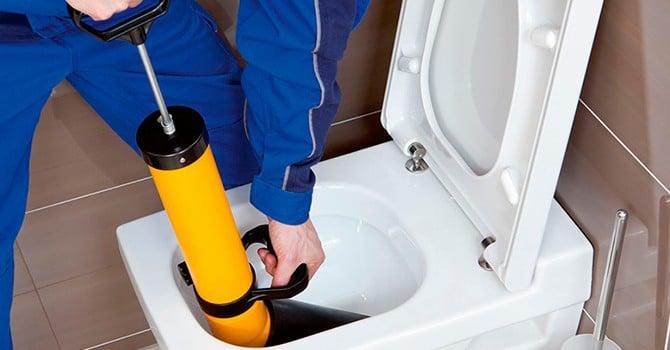 Профессиональная чистка со специальным оборудованием