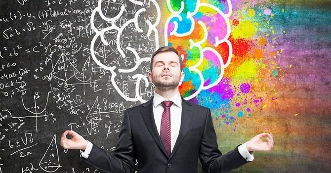 Эмоциональный интеллект и принципы его развития