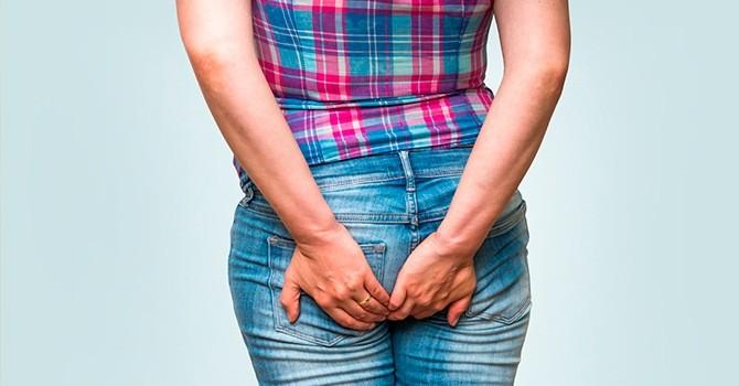 Ягоды кизила хороши в лечении сосудов при геморрое