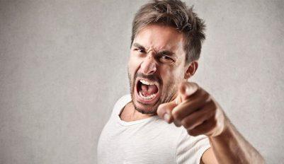 Хейтеры – кто это и на кого они нападают