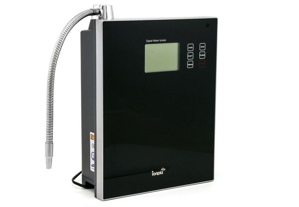 Ионизатор воды ION-7400